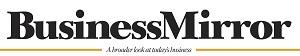 mathemagis singapore math in business mirror