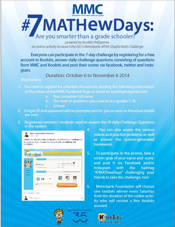 MatheMagis Singapore Maths